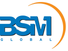 BSM Global